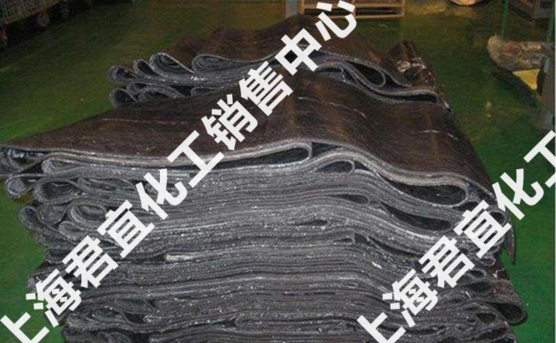减震类胶片防粘剂 真诚推荐 上海君宜化工供应