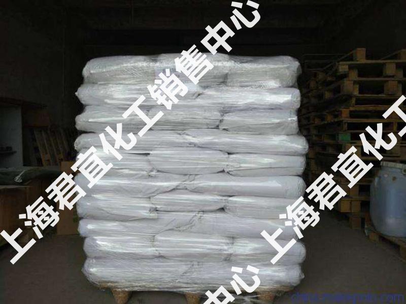MAC6251胶片降粘剂 服务至上 上海君宜化工供应