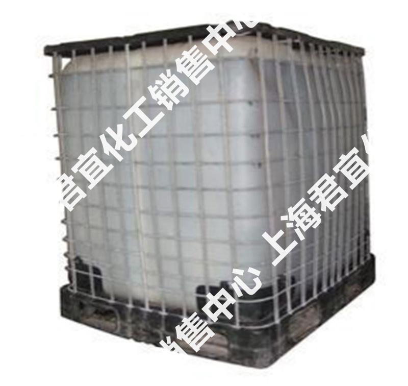 刹车胶管胶片防粘剂 诚信为本 上海君宜化工供应