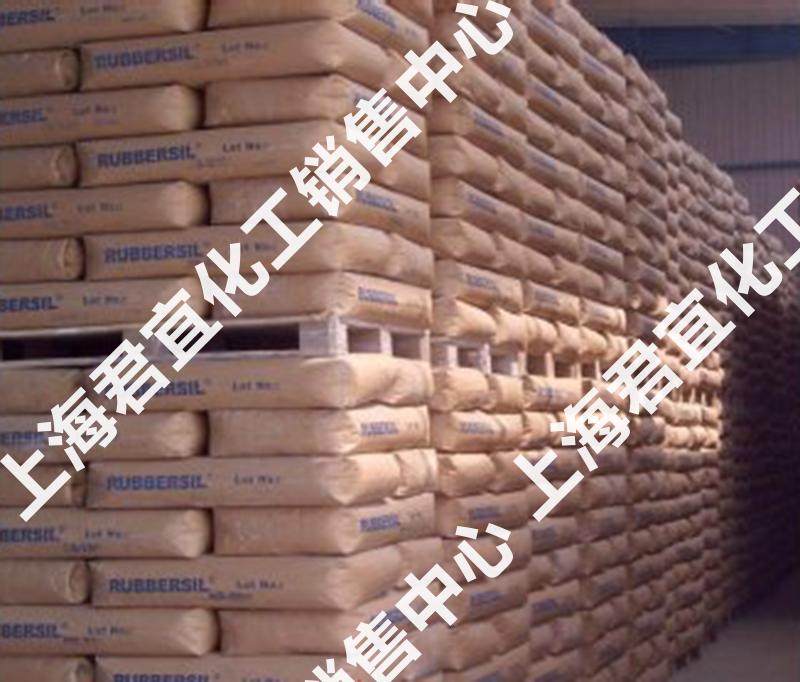 格拉斯白色补强填料RS-15BS 诚信经营 上海君宜化工供应