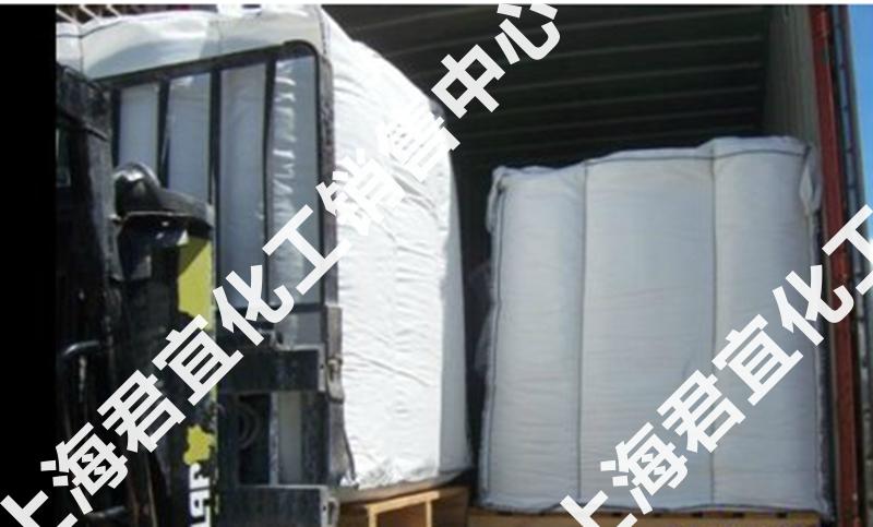 RUBBERSILRS-120格拉斯诚信合作 信息推荐 上海君宜化工供应