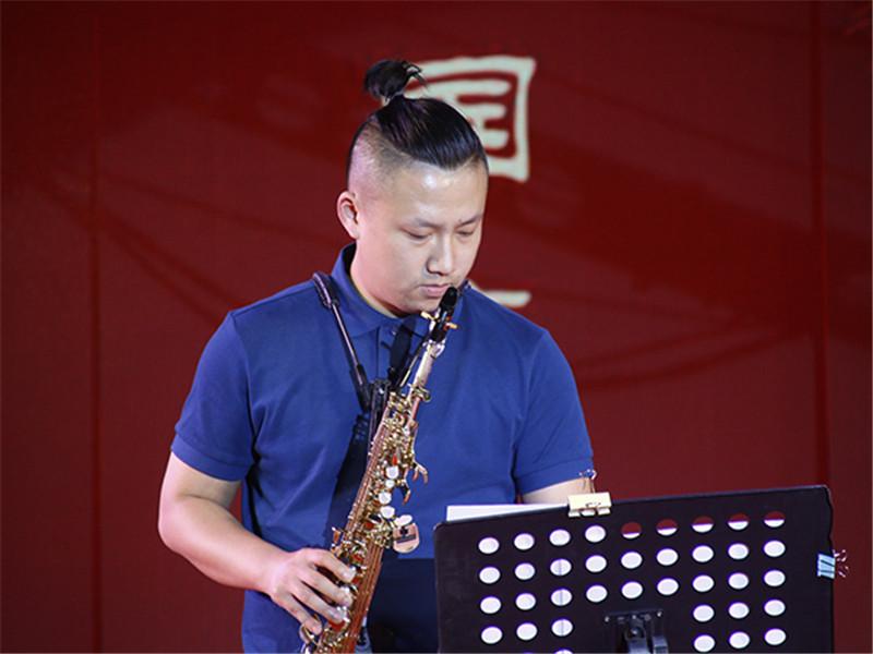 景德镇艺考音乐培训品牌 抱诚守真 芳华文化艺术培训供应
