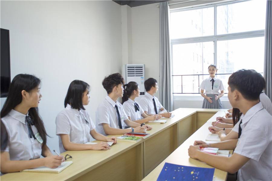 南昌高考编导培训免费试课 服务至上 芳华文化艺术培训供应