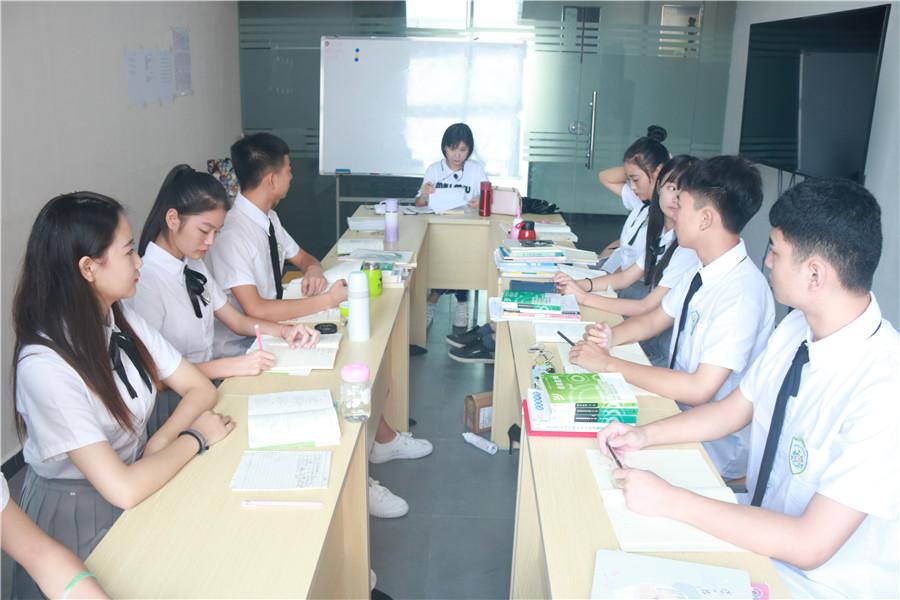 宜春编导培训招生简章 真诚推荐 芳华文化艺术培训供应