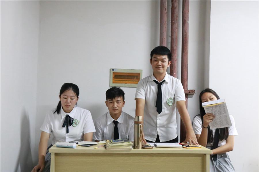 江西官方编导培训费用 和谐共赢 芳华文化艺术培训供应