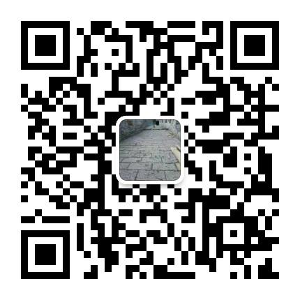 嘉祥县恒凯建材有限公司