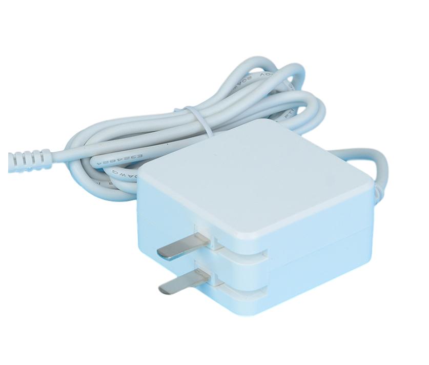 江西环保手机充电器厂家直供,手机充电器