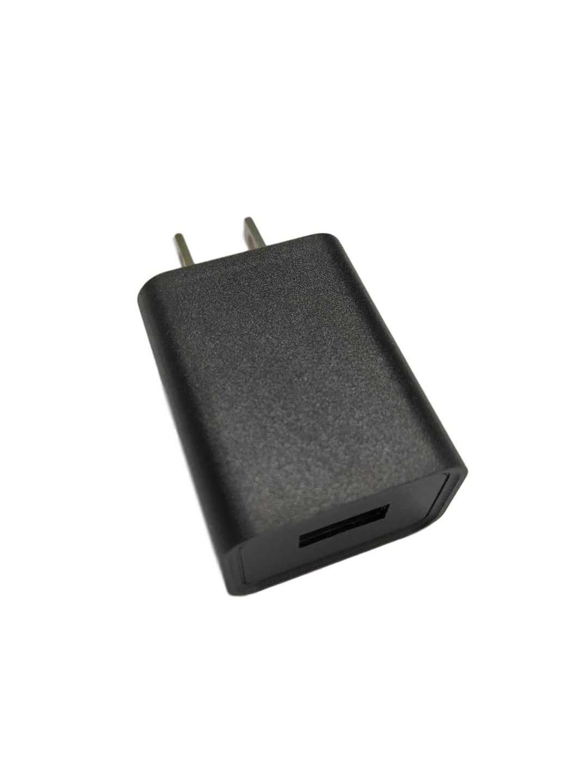 充电器价格优惠东莞市杰源电源有限公司供应
