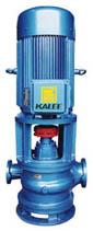 上海泵产品介绍