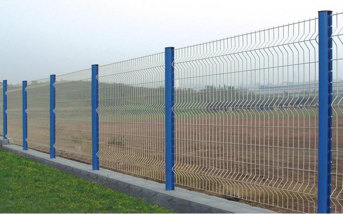 贵阳球场护栏价格,护栏