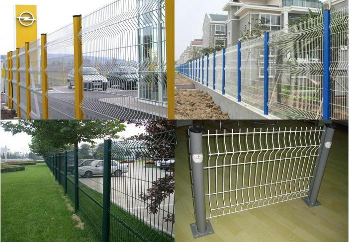 昭通厂区护栏网生产,护栏网