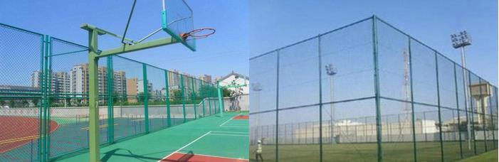 内江足球场围网生产厂家,围网