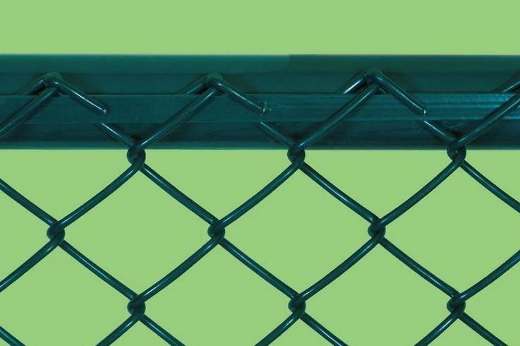 甘孜工地围栏网哪家好,围栏网