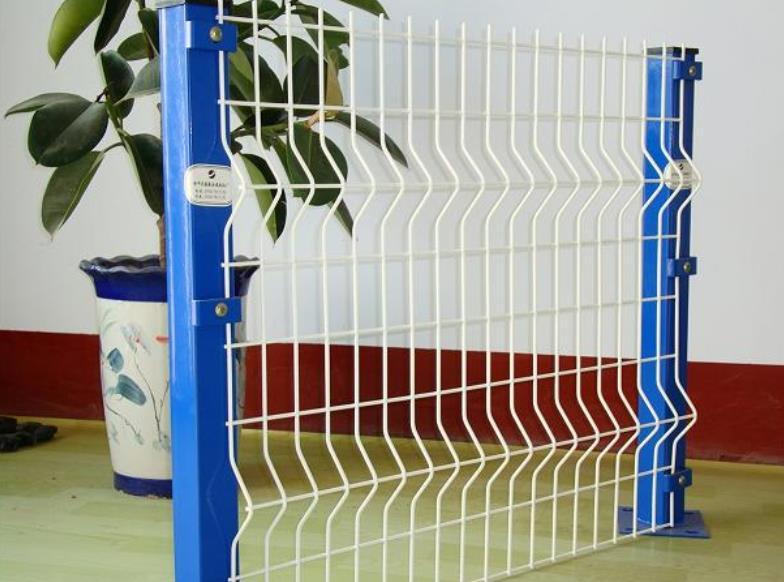 凉山机场围栏网生产厂家,围栏网