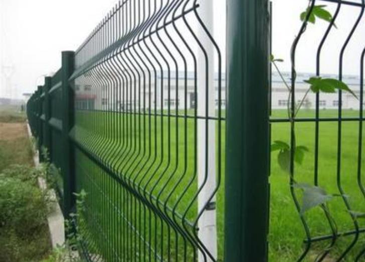 遵义工地围栏多少钱,围栏