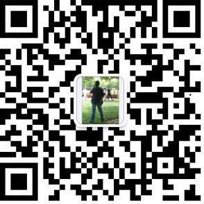 上海凯月电子科技有限公司