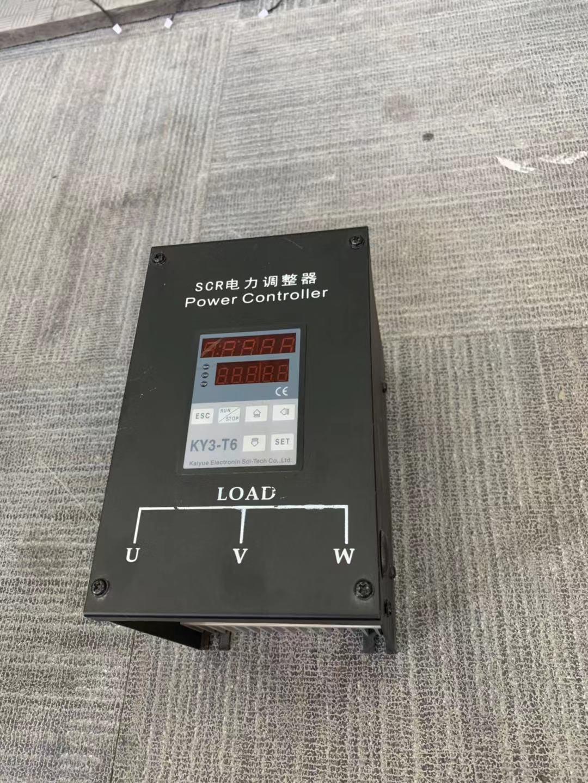 山东电阻整流器供货商「上海凯月电子科技供应」