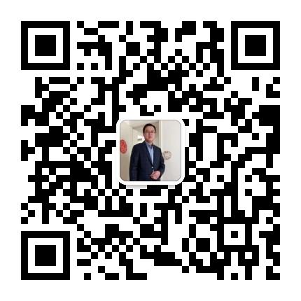 苏州康成信机械科技有限公司