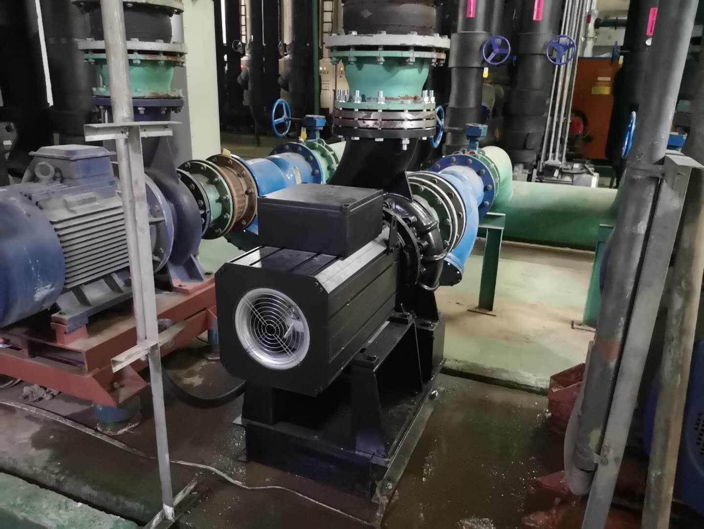 无锡变频水泵节能控制柜,水泵节能