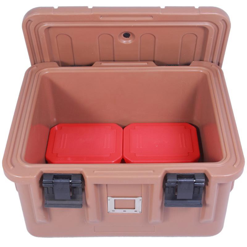 上海專用保溫箱銷售廠家 值得信賴 上海康捷保新材料供應