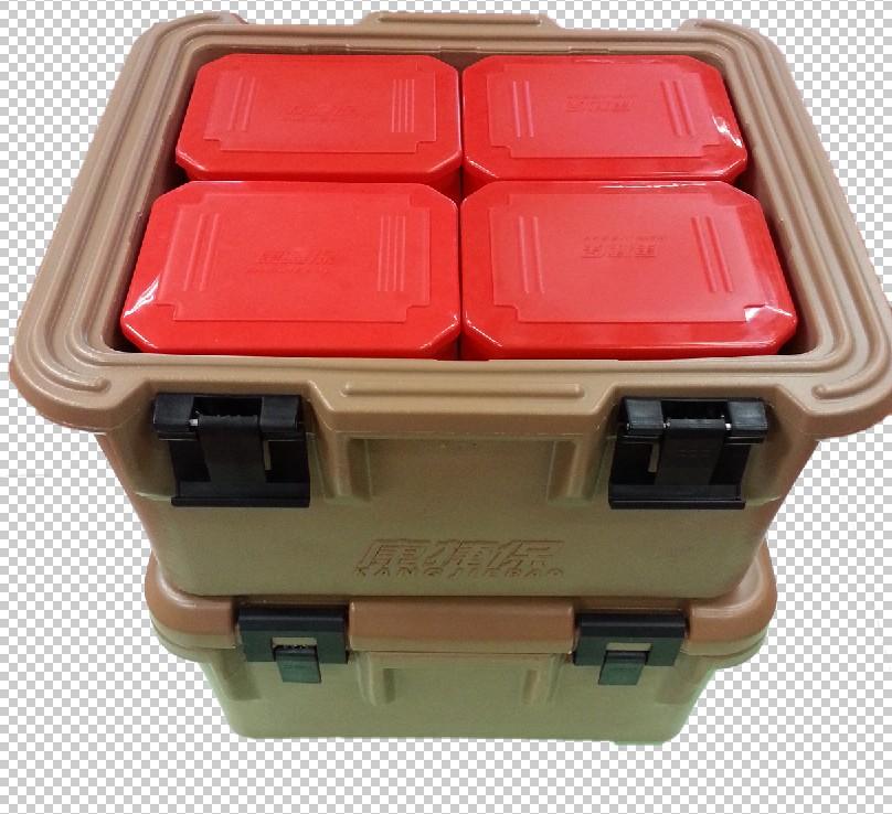 正规保温箱哪家好 信息推荐「上海康捷保新材料供应」