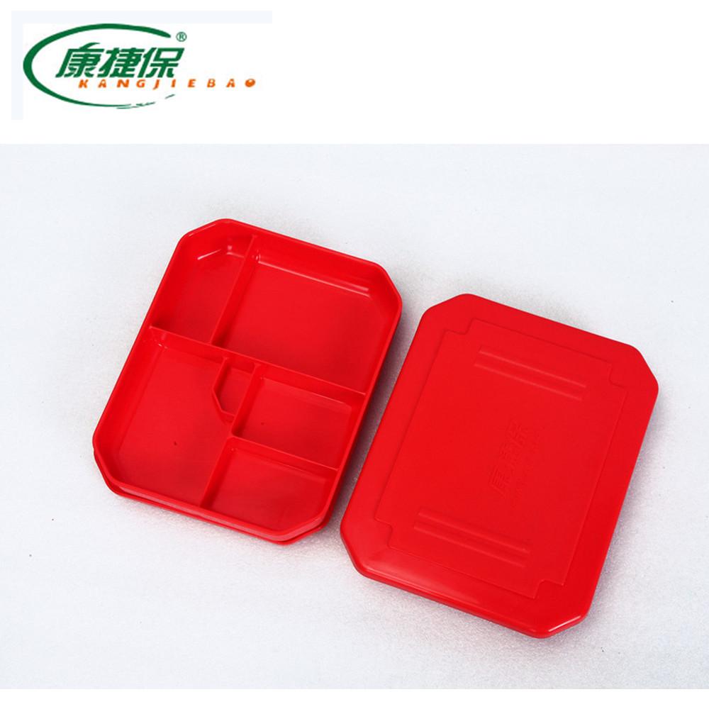 安徽保温箱源头直供厂家 有口皆碑 上海康捷保新材料供应
