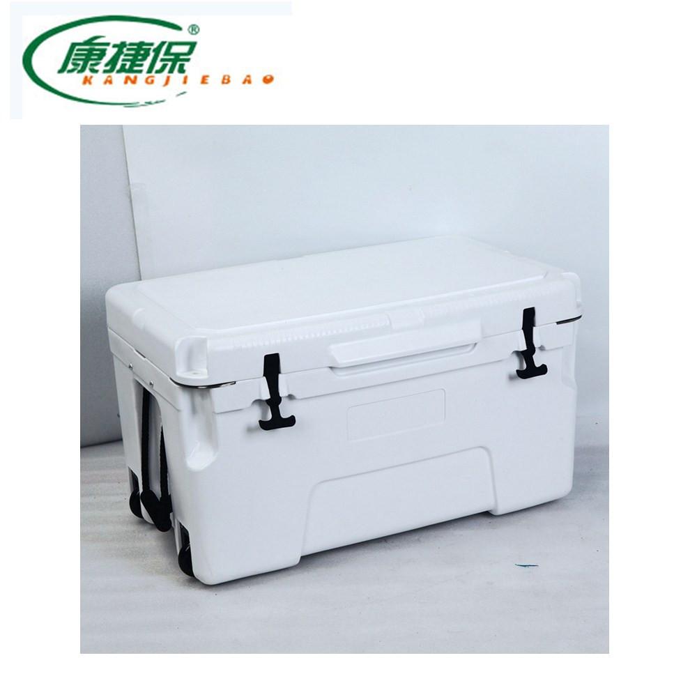 上海安全保温箱高性价比的选择,保温箱