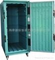 吉林室外食品箱厂家电话地址 欢迎咨询 上海康捷保新材料供应