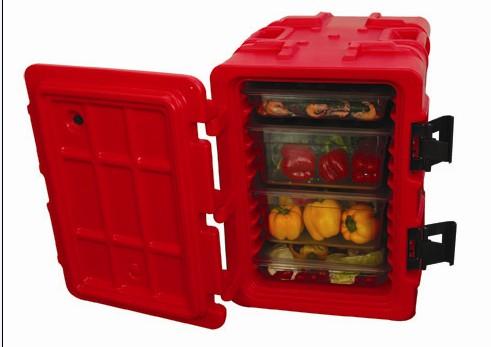 山西节能食品箱市场价格 欢迎来电 上海康捷保新材料供应