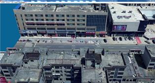 海南直销Smart3D 服务至上「 上海瞰景科技发展供应」