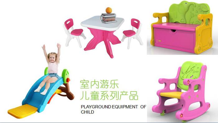 杭州一站式工业设计性价比高 信息推荐 易舍供