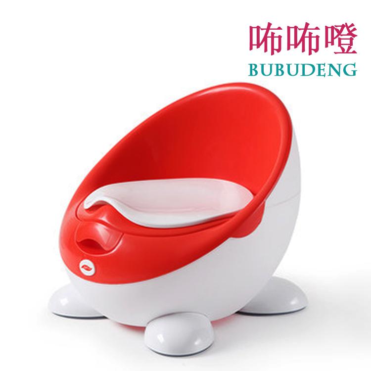 杭州智能水泵设计要多少钱 诚信服务 易舍供