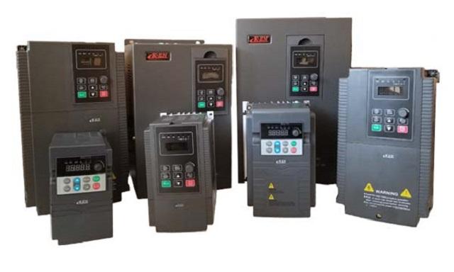 淄博科恩变频器找哪家 淄博科恩电气自动化技术供应