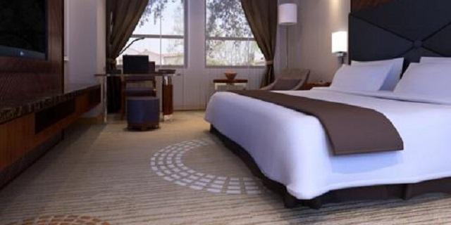 山东手工地毯有哪些,地毯