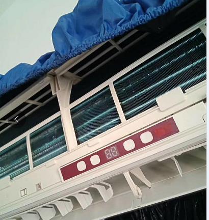 江干区空调清洗价格优惠,空调清洗