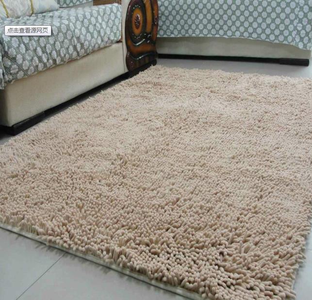 上城区地毯清洗信赖推荐,地毯清洗