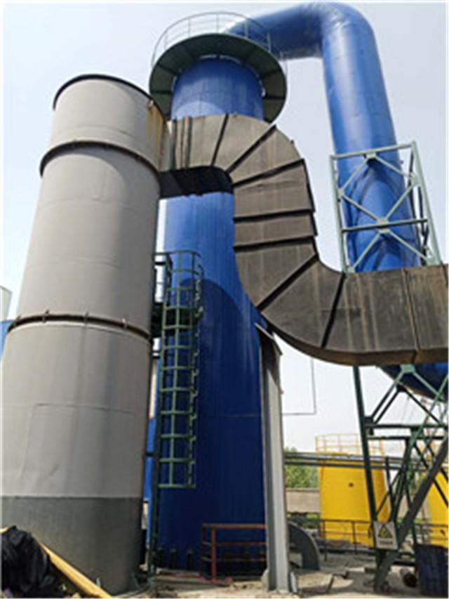 淄博蜂窝式电捕焦油器生产厂家 科展供应