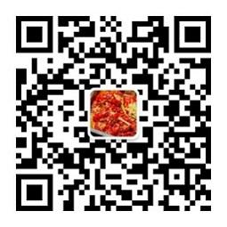 上海口乞食品有限公司