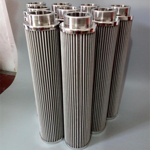 扬州化纤滤芯.喷丝板超声波清洗机厂家直供 和谐共赢 张家港市凯普达超声科技供应