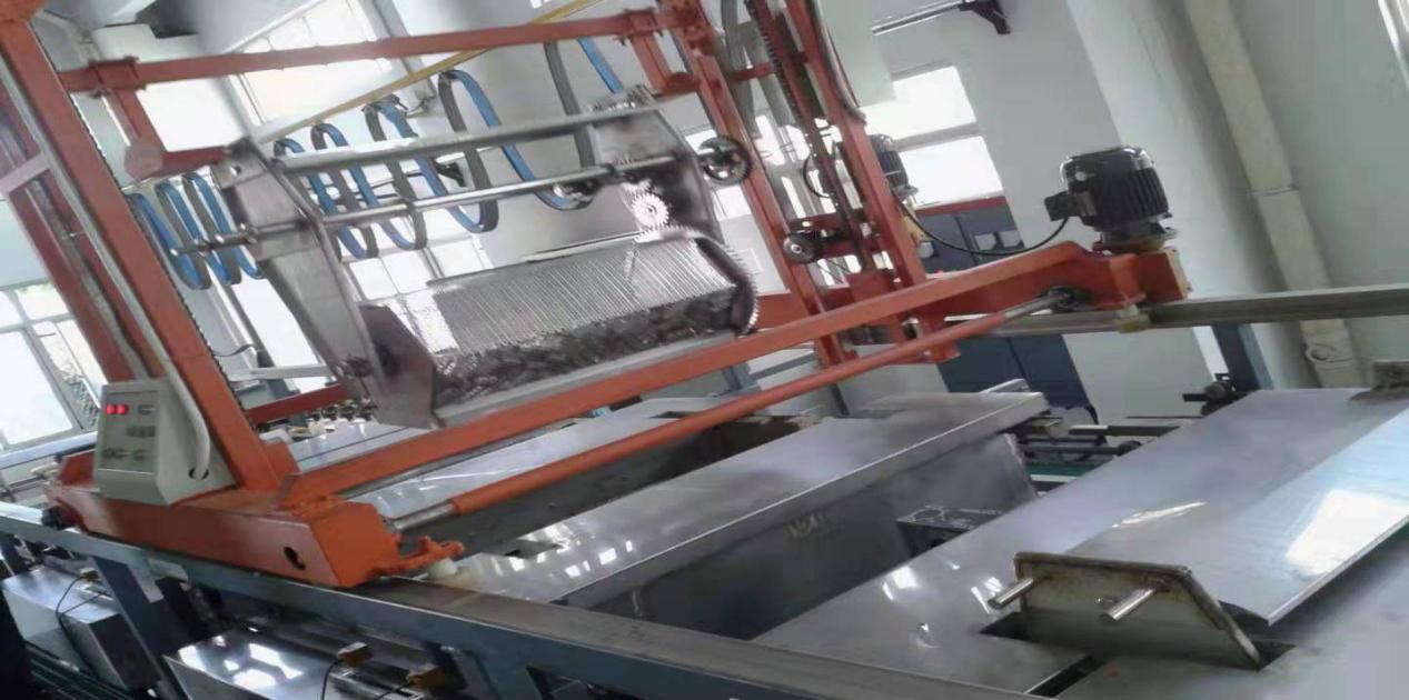 宁波锂电池钢壳超声波清洗机全国发货,锂电池钢壳超声波清洗机