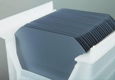 苏州全自动硅片脱胶机优选企业