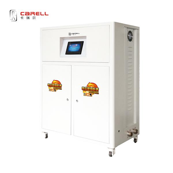 烏魯木齊燃氣鍋爐生產廠家 卡瑞爾電器商行供應