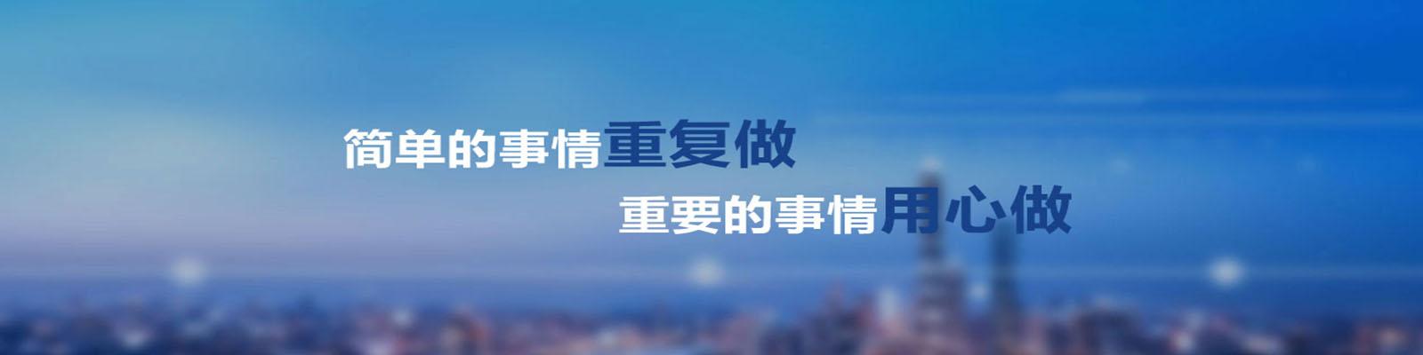 杨浦区商标注册找谁代办,商标注册