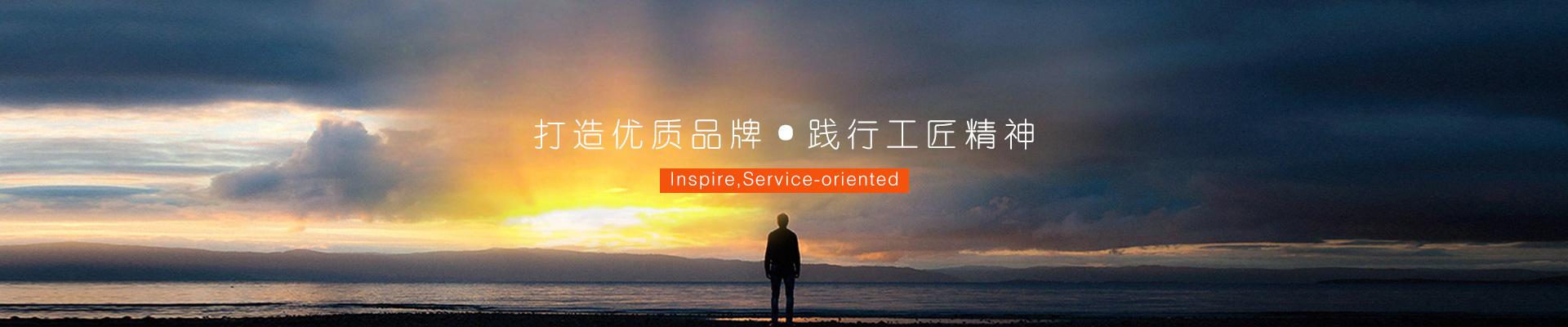 昆山花桥加速申办公司营业执照,公司营业执照