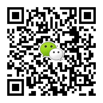 昆山开发区太杰汽车服务部
