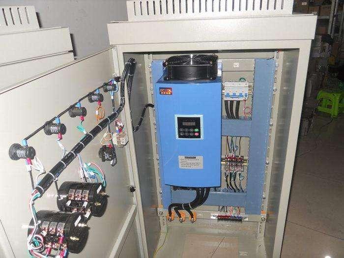 昆山工厂低压配电安装施工,低压配电安装