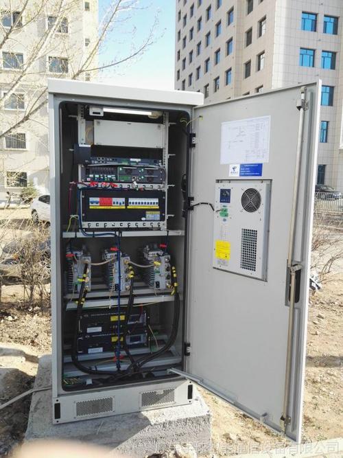 南京游泳场低压配电安装安装「昆山旭明机电工程供应」