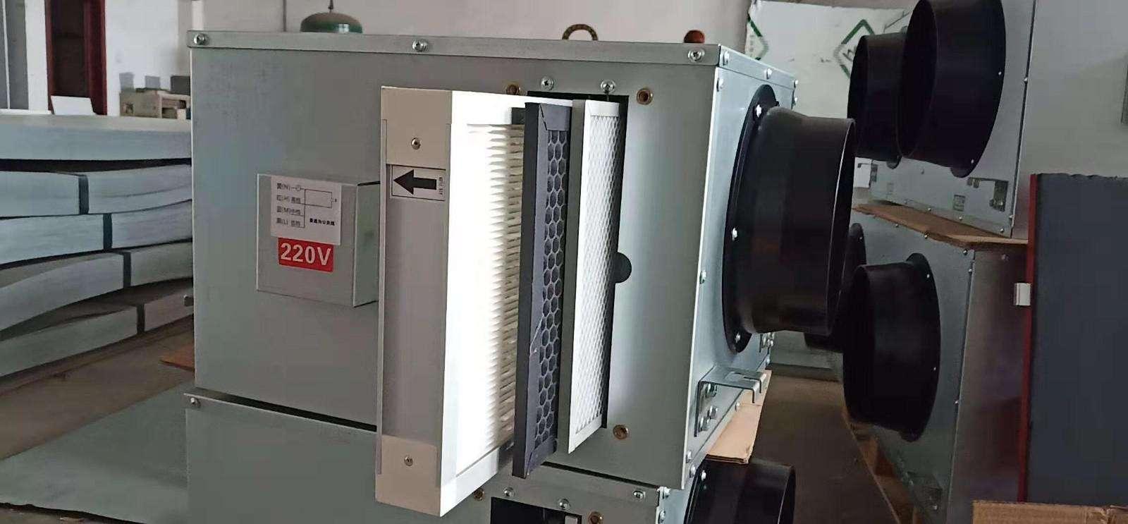 昆山商场低压配电安装介绍「昆山旭明机电工程供应」