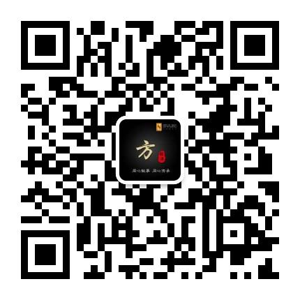 昆山兴威联电气有限公司