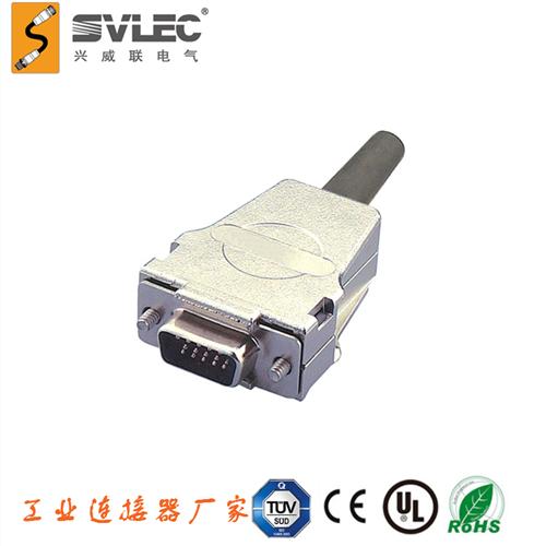 微型连接器有哪些品牌 服务为先「昆山兴威联电气供应」